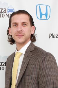Troy Esposito