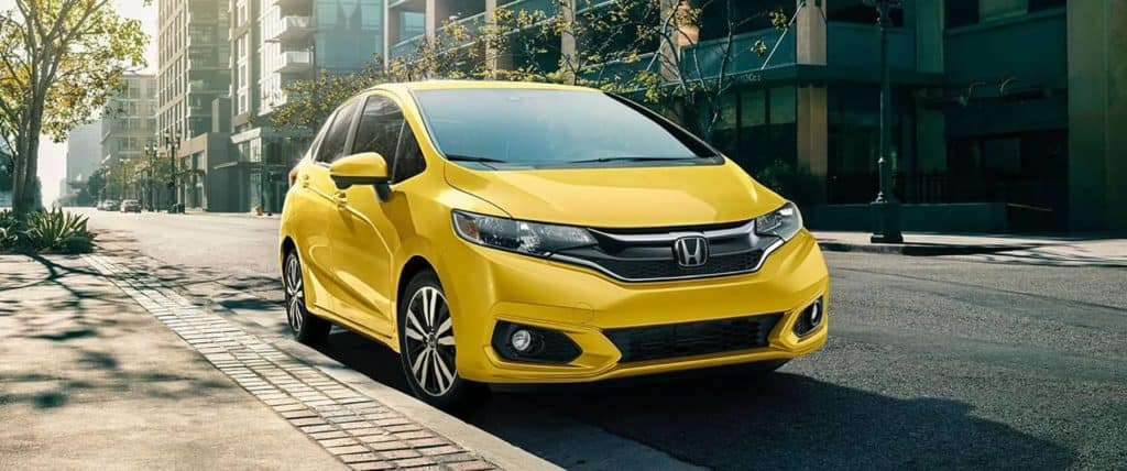 Save Up to $4,000 on All New Honda Vehicles!*