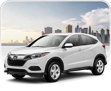 Honda Finance Specials >> New Specials Plaza Honda
