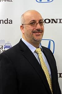 Jason Farca
