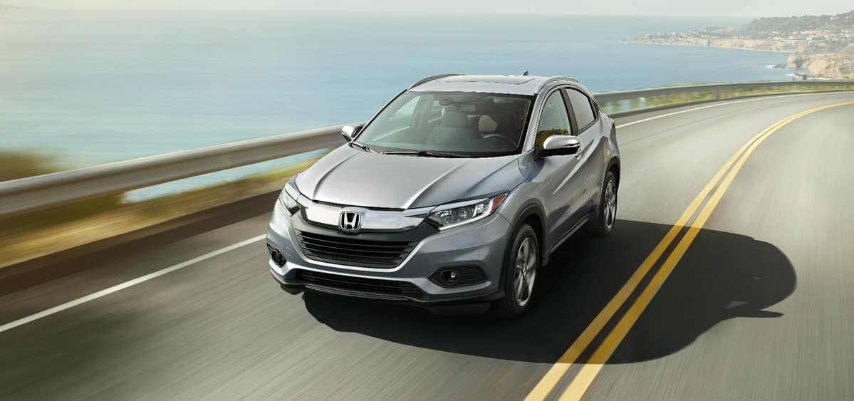 Certified Used Honda in Brooklyn NY