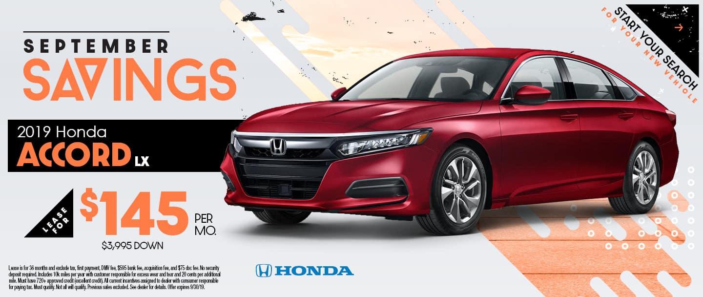 Presidents Day Car Sales 2017 >> Plaza Honda L Brooklyn Honda Near New York City Ny New