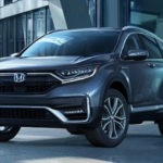Contact Plaza Honda about the upcoming 2020 Honda CR-V