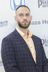 Jared Harari