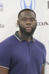 Shane Olatunde