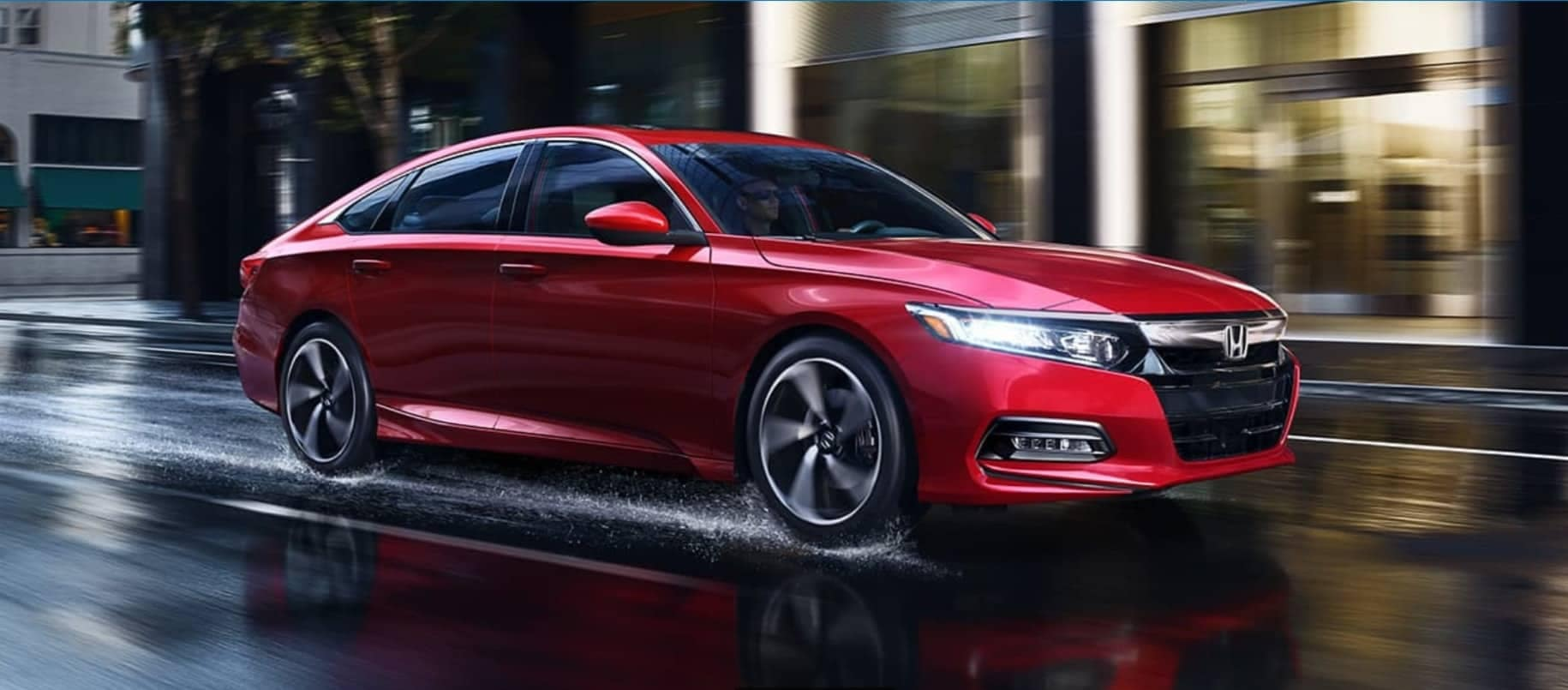 2020 Honda Accord Lease deals in Brooklyn NY