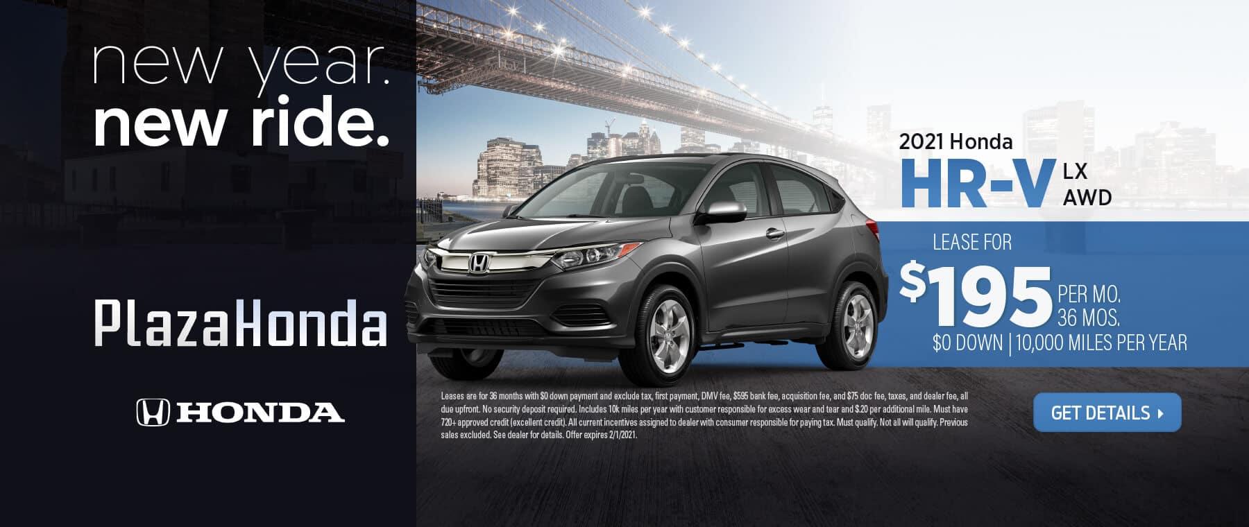 2021.01.08-Plaza-Honda-JAN-Web-2-S50293mr-3