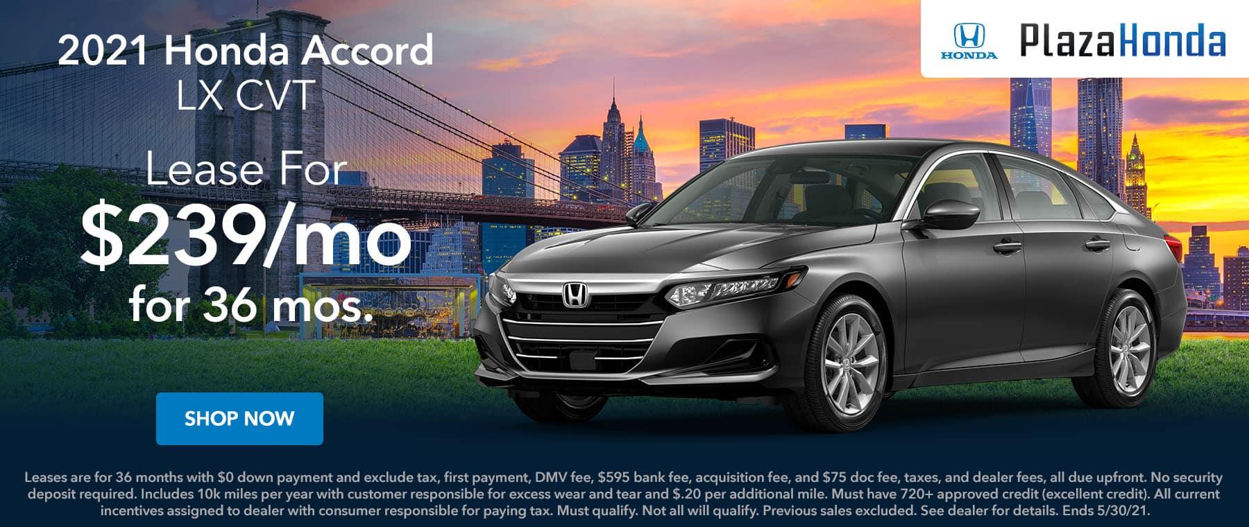 05-06-21-Hero-Honda-Accord-1800×760