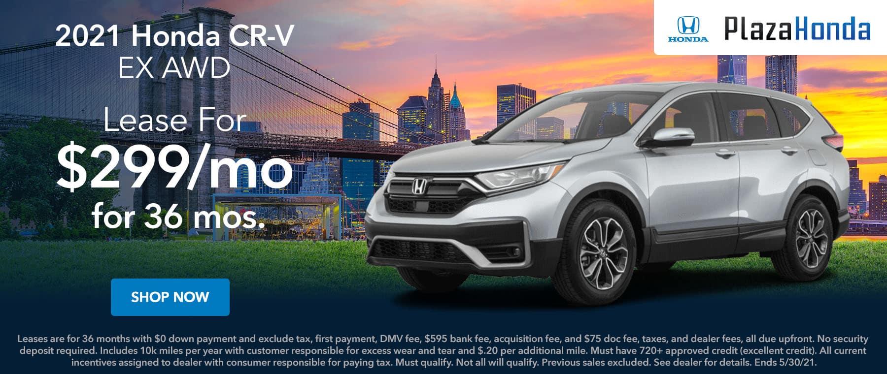 05-06-21-Hero-Honda-CRV-1800×760