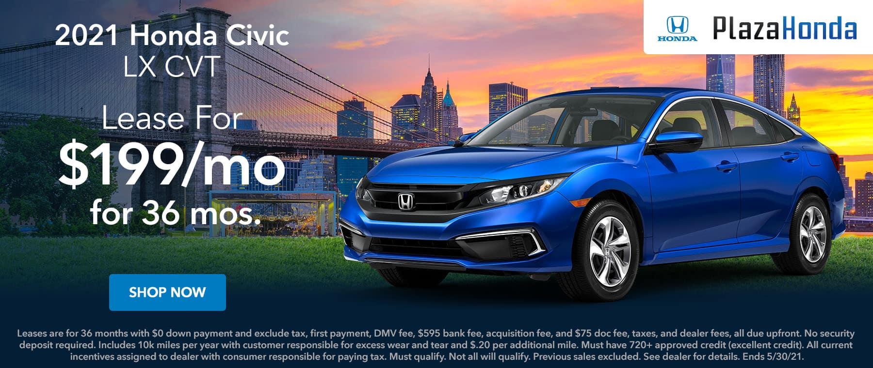 05-06-21-Hero-Honda-Civic-1800×760