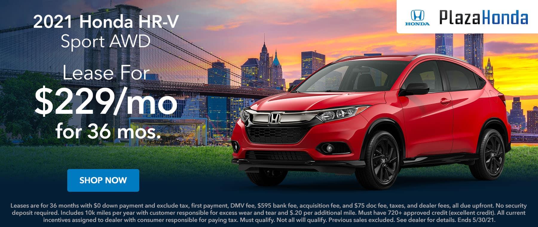 05-06-21-Hero-Honda-HRV-1800×760