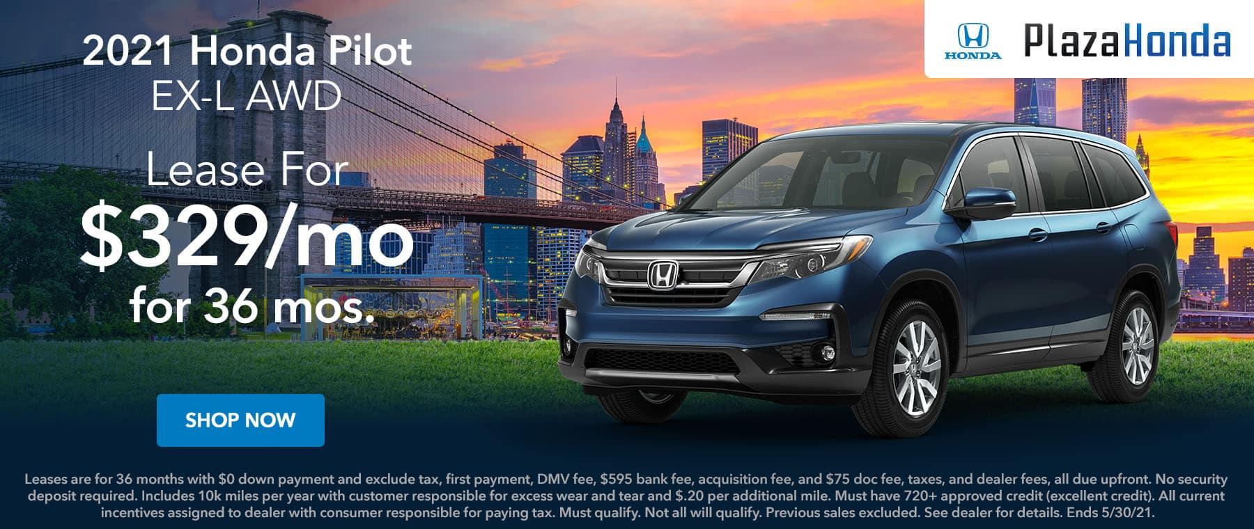 05-06-21-Hero-Honda-Pilot-1800×760