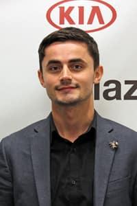 Vito Demattia