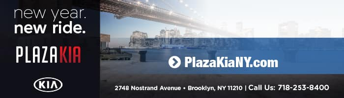 2020.12.24-Plaza-Auto-Mall-JAN-Header-Banner-S50222vw-3