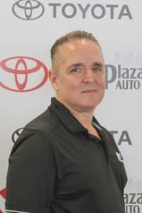 Michael Scala