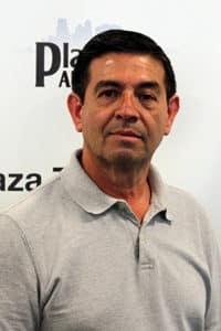 Humberto Pacheco
