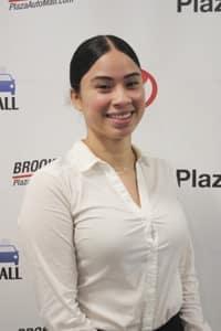 Celine Rodriguez
