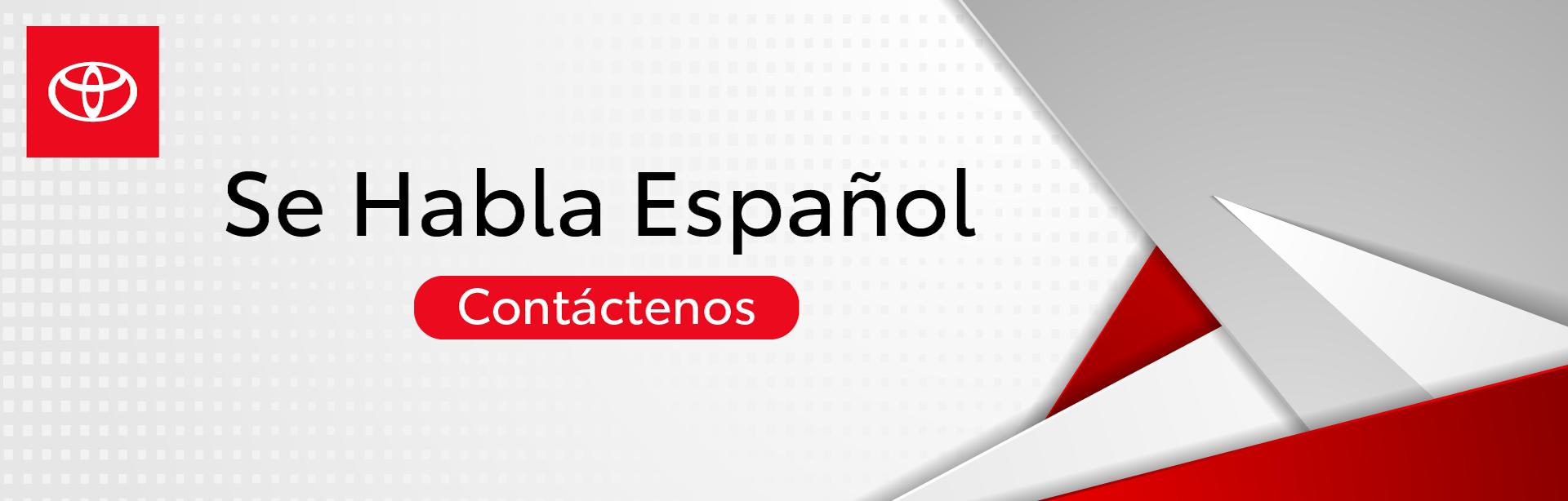 Plaza-Spanish4x3