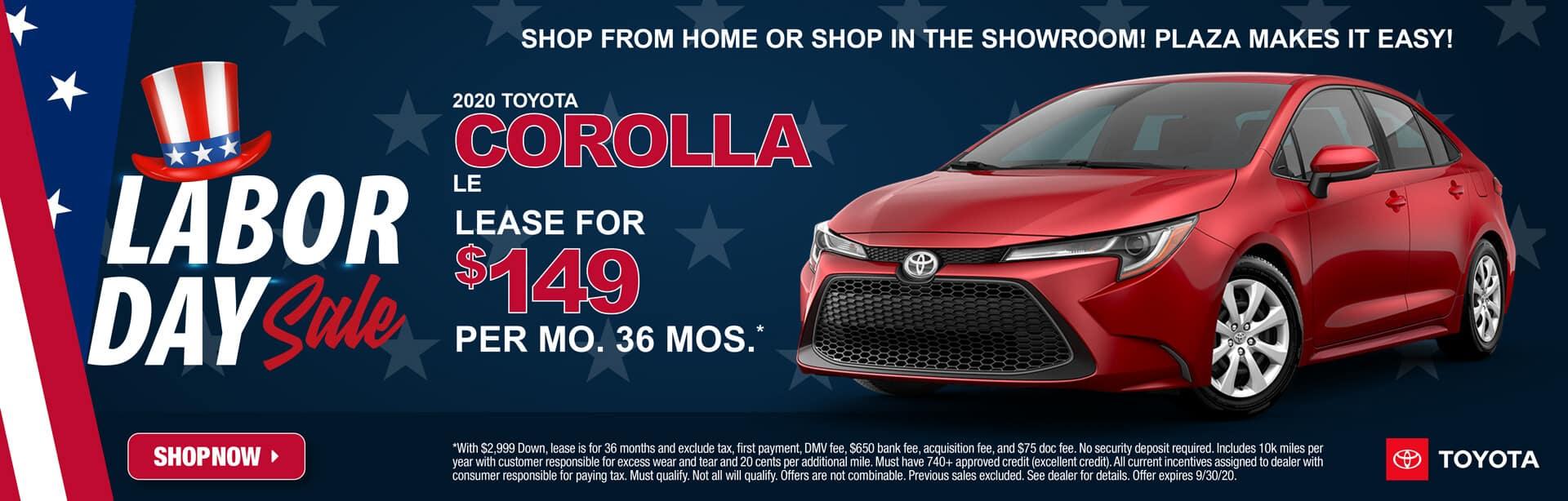2020.08.25-Plaza-Toyota-Sept-Web-1-S48334vw-5