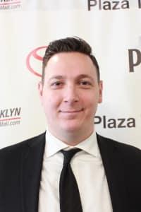Phil Kogan
