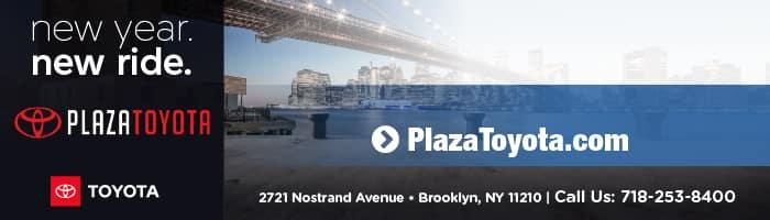 2020.12.24-Plaza-Auto-Mall-JAN-Header-Banner-S50222vw-2