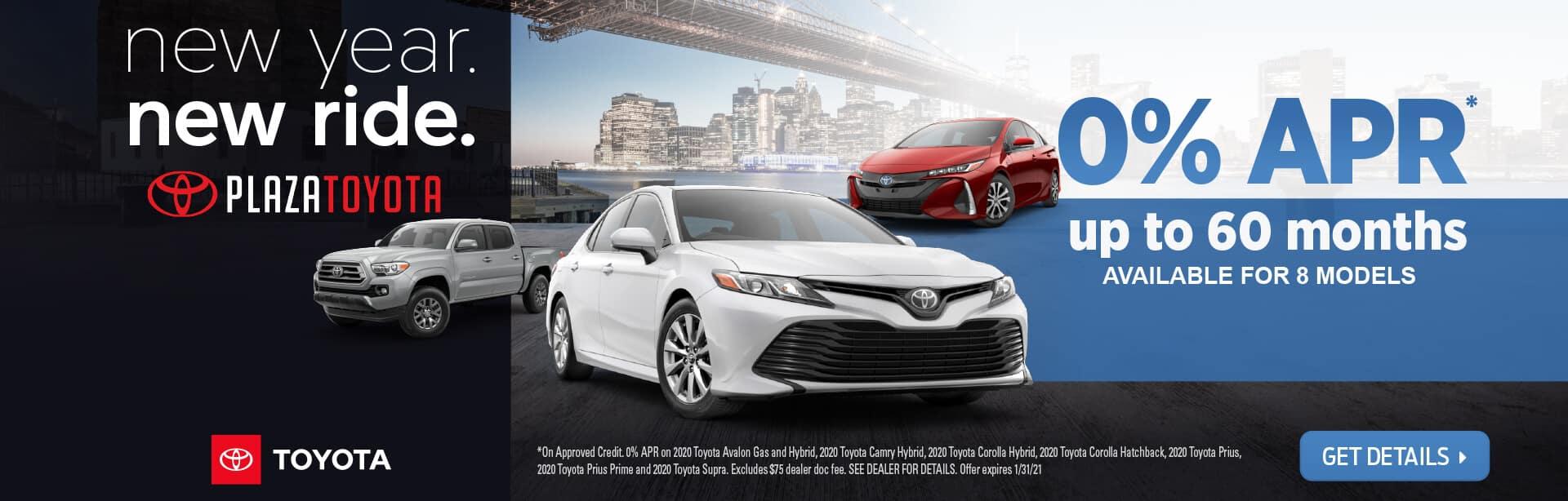 2020.12.28-Plaza-Toyota-JAN-Web-Banners-1-S50183vw-1
