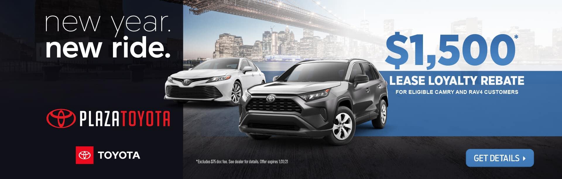 2020.12.28-Plaza-Toyota-JAN-Web-Banners-1-S50183vw-2