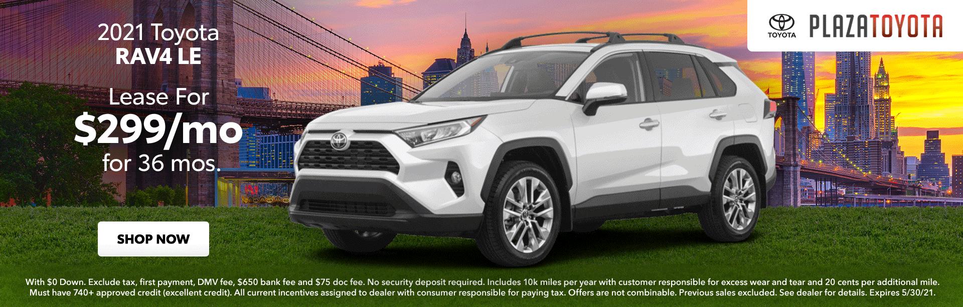 05-06-21-Toyota-RAV4-Hero-1920×614