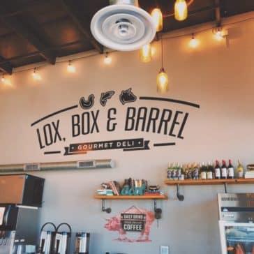 loxboxbarrel-1024x768