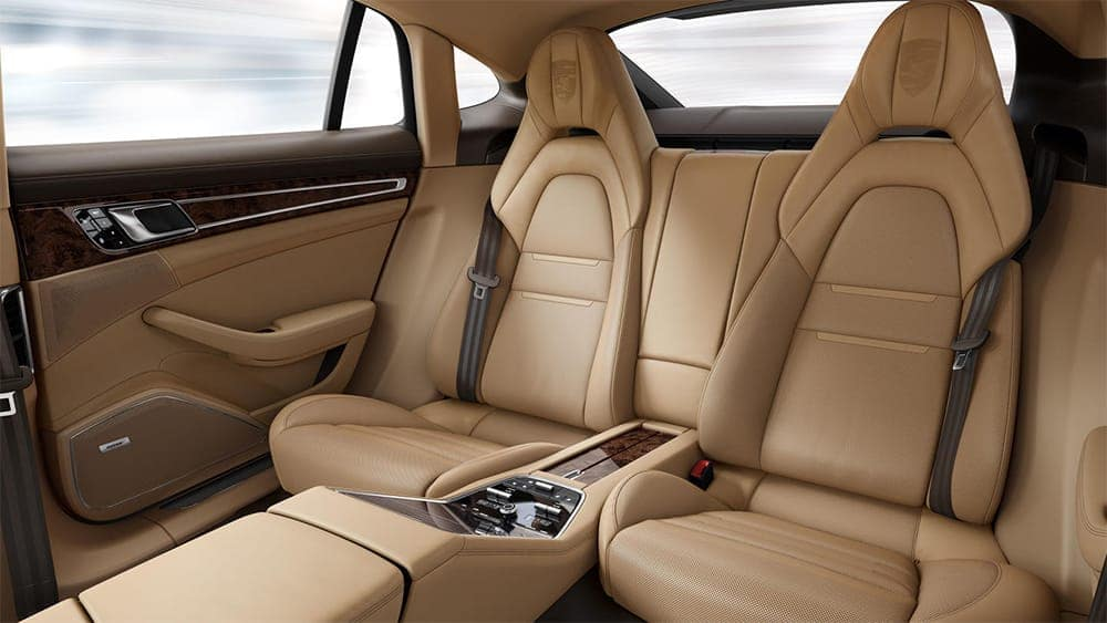 2019-Porsche-Panamera-Interior-Backseat-Tan