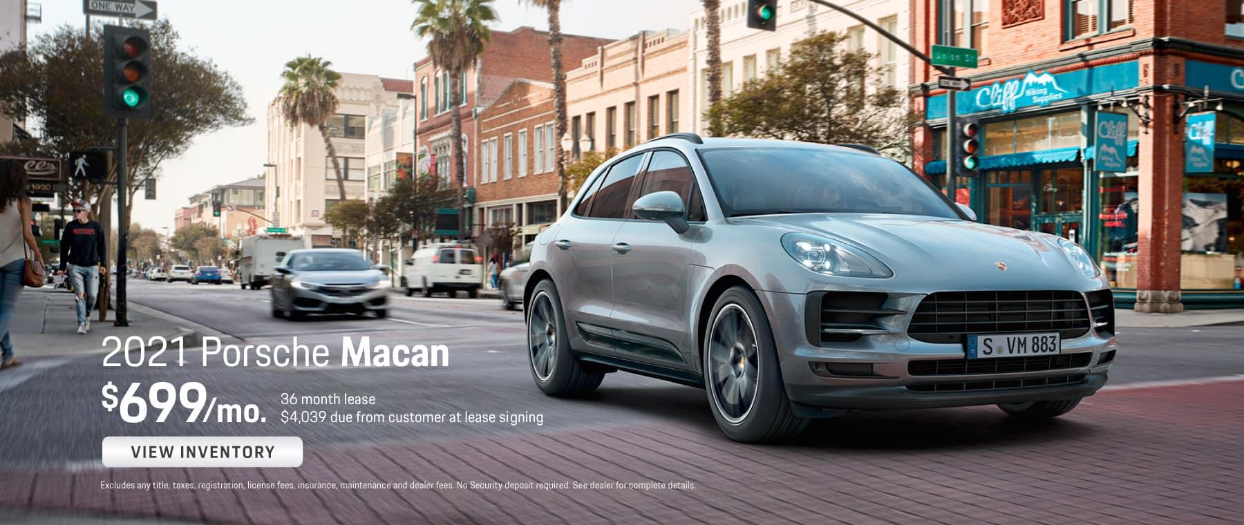 67858-HITM_Porsche_Macan_1800x760 4 5 April