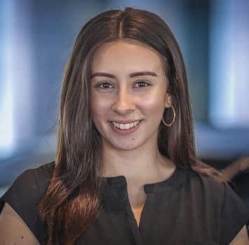 Cristal Lopez