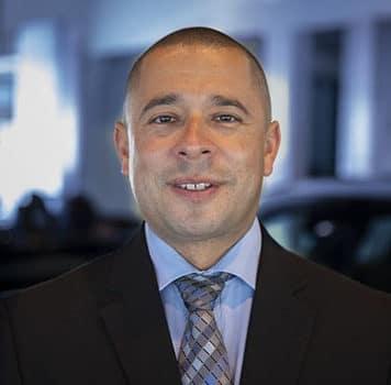David De La Torre