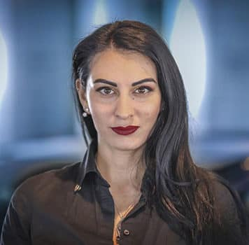 Marianna Khiger