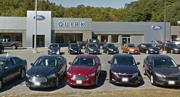 Current Special Offers Quirk Auto Group Of Maine