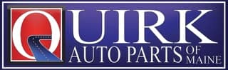 Car Dealerships In Bangor Maine >> New & Used Trucks, SUVs Maine Car Dealership | Quirk Auto Group of Maine