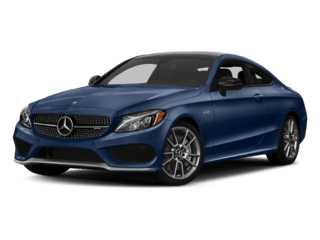 C-Class_Coupe