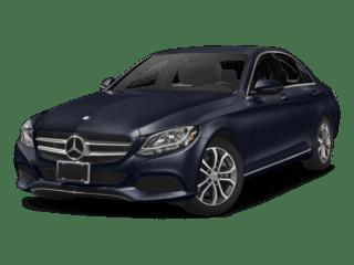 C-Class_Sedan