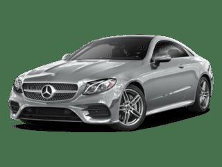 E-Class_Coupe