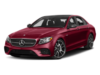 E-Class_Sedan