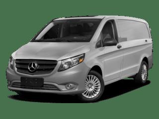 Metris_Cargo_Van