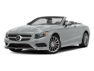 S-Class_Cabriolet