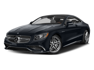 S-Class_Coupe