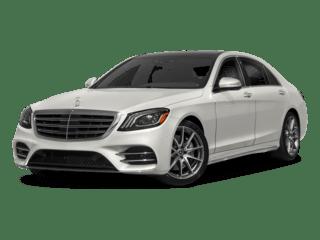 S-Class_Sedan