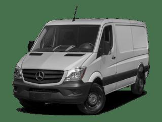 Sprinter_Cargo_Van