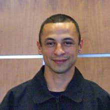 Dennis Suarez