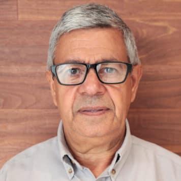 Aurelio Vargas