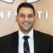 Zack Alhamawandi