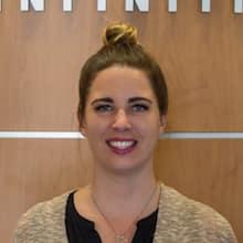 Samantha Christen