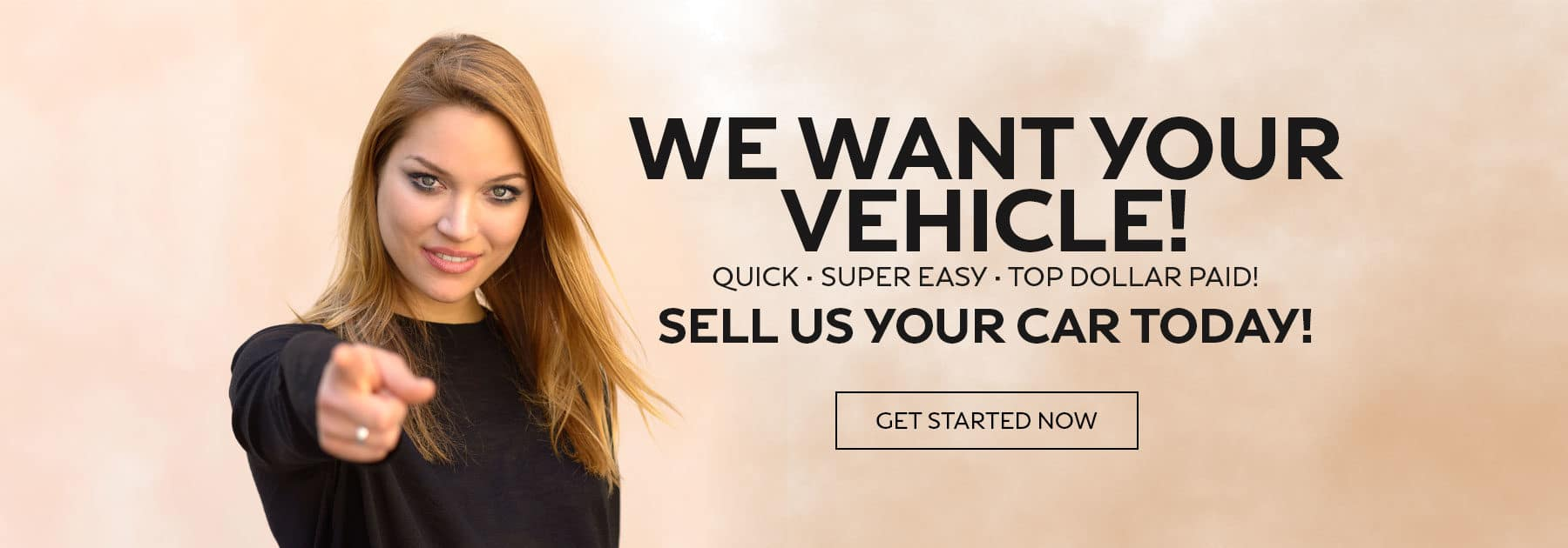 RInf-hl-DI-sell-us-your-vehicle-10-21